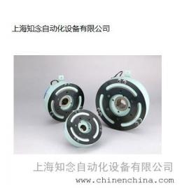 干式单板电磁离合器、刹车 AM-E、TMA、MMC系列