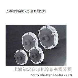 无励磁操作制动器离合器FNB、MCNB、PNB、SNB系列