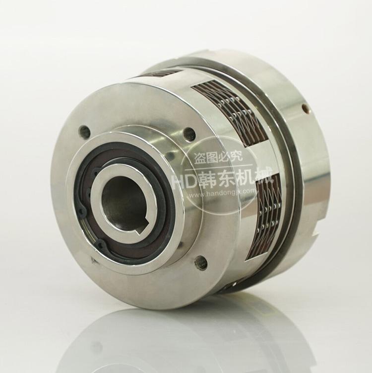 HD韩东气动离合器BDC-40、BDC-60