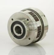 快速散热多片式离合器|气动多片离合器BDC型