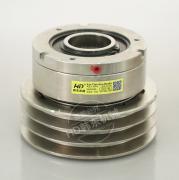摩擦多片气动离合器BDCV-50