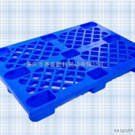仓储配送塑料垫板哪里有卖 赛普厂家直销