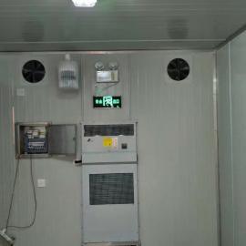 集装箱、宏达-001、SVG集装箱集装箱别墅