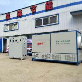 供应SMIHR工业热风炉 响咚咚变频电磁热风炉 烘干专用热风炉