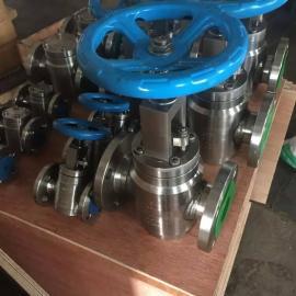 高压截止阀 不锈钢高压截止阀 高压截止阀