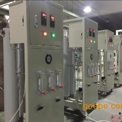 CZA系列气体净化系统