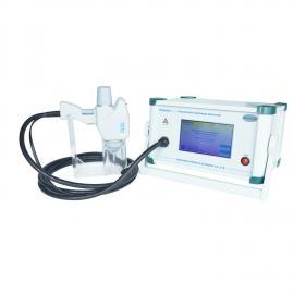 普锐马高档30KV静电放电发生器/十年品质保障