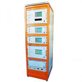 普锐马汽车电子电磁兼容瞬态抗扰度测试系统/低价促销