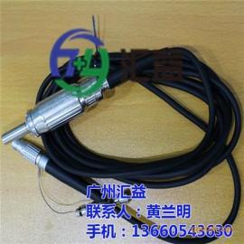 广州汇益医疗设备维修_美敦力高速钻零配件销售