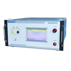 冲击电压测试仪SUG255TX/十年品质保障