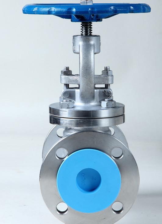 抗生素截止阀 不锈钢抗生素截止阀 不锈钢截止阀