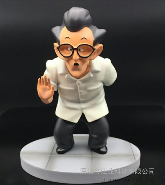 深圳3D模型制作