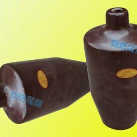 电捕焦陶瓷重锤,吊锤绝缘子,重锤绝缘子,陶瓷吊锤,陶瓷瓷坠