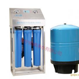 南宁幼儿园 直饮水 饮水台 净水器 饮水机