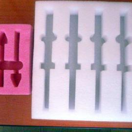 EPE泡棉型材 规格型号齐全 厂家提供打样定制