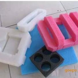 EPE珍珠棉深加工 防水防潮包装材料 厂家直销价格优惠