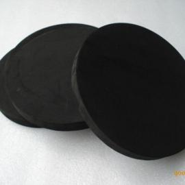 高密度EVA泡棉胶垫 厂家批量供应环保EVA 价格优惠