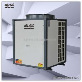 瑞社热泵销售与安装,商用空气能热泵热水器