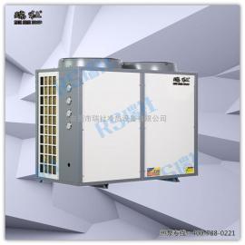 安徽节能空气能热泵热水器