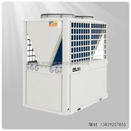 泳池空气能热泵热水器