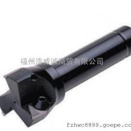 台湾HW TPR直角端铣刀