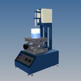 MP-180高压静电微胶囊包填机