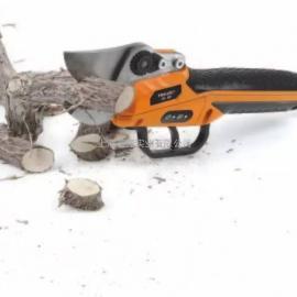 锂电池电动修枝剪、传峰58V电动剪刀 修枝剪 果树剪