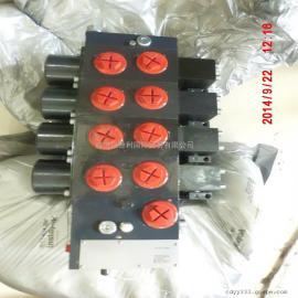 特价现货PSV552/230-3-7-E1HAWE多路阀