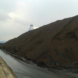 江门煤炭经销商|供应印尼煤批发|印尼烟煤价格