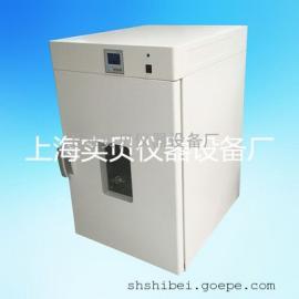 中药材除湿恒温干燥箱烘箱烤箱LD-140