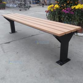 广州市生产公园室外凳子