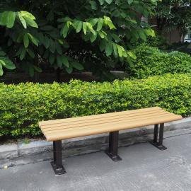 广东省生产公园室外凳子
