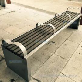 汕头市加固室外凳子