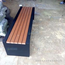 惠州市广东生产公园长凳