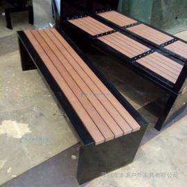 东莞市加固室外凳子