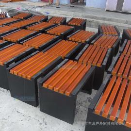 东莞市广东生产公园长凳