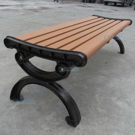 广东生产公园长凳