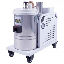 LC格瑞勒GSB-22工业吸尘器工厂粉尘车间用工业吸尘器