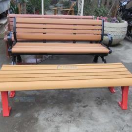 汕头市户外室外凳子
