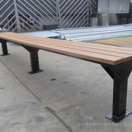 广东公园长凳厂家