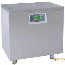 新芝SB-S1000YDTD浸油煮沸槽原厂正品一手供应