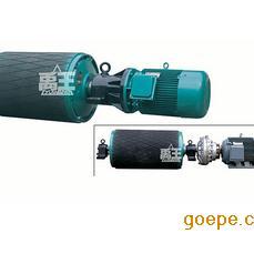 厂家生产/批发/供应电动滚筒