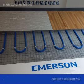 台州电地暖价格,台州电地暖公司