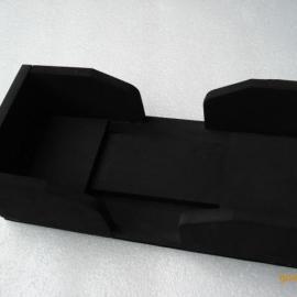 苏州厂家加工生产EVA泡棉包装制品 EVA海绵软包装加工成型