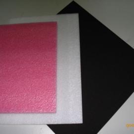 EVA泡棉生产厂家 EVA卷材片材均有销售