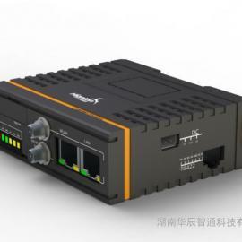 支持全网通4G/WIFI/以太网通讯 HINET M111T智能网关