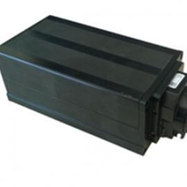 IRSV-Net640在线式红外热像仪