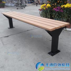 广东小区室外凳子
