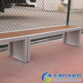 广州市公园凳子