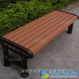 珠海市室外凳子